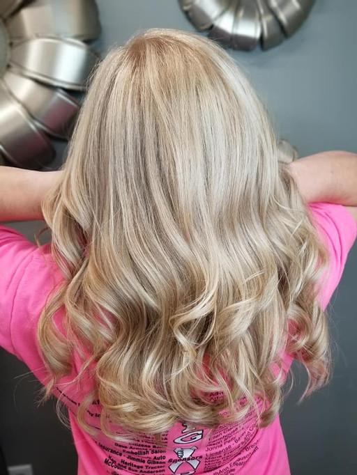 hair83.jpg