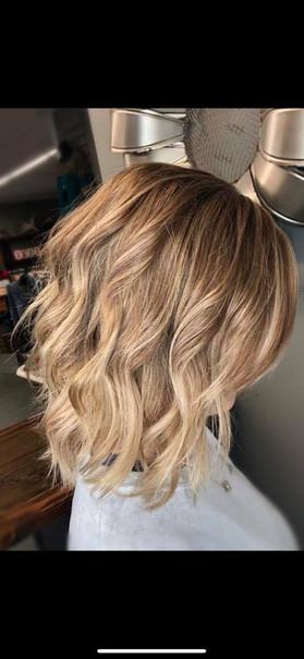 hair54.jpg