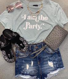 clothing9.jpg