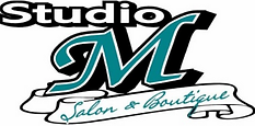 studio m logo.PNG