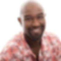 Tyrone2.jpg