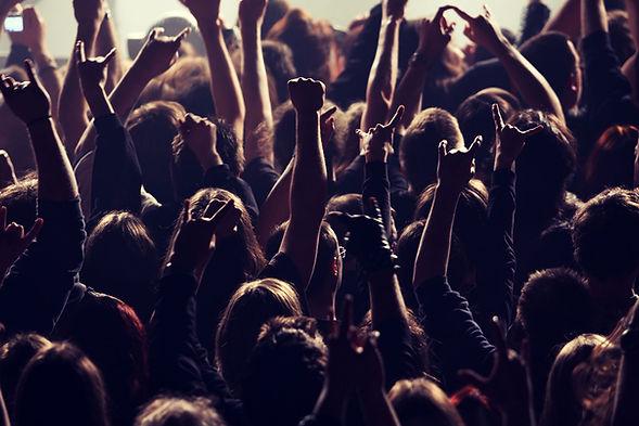 Passion du chant
