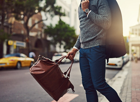 10 Men's Fashion Brands to consider in Singapore