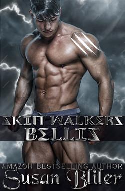 SW: Bellis