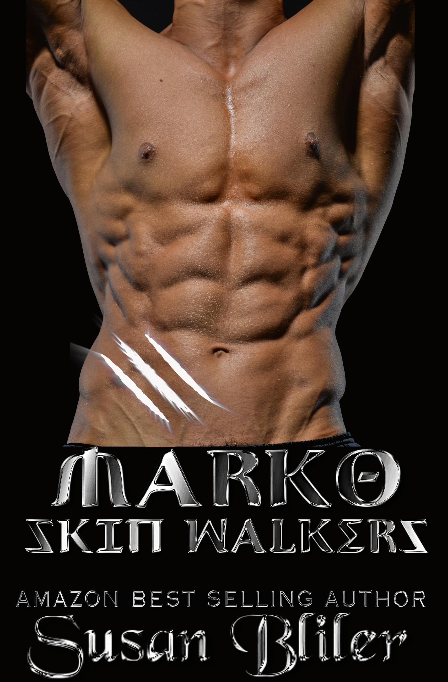 SW: Marko
