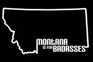 montana_badass_black_01.jpg