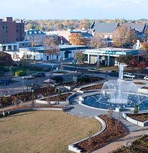 FountainPark-4.jpg