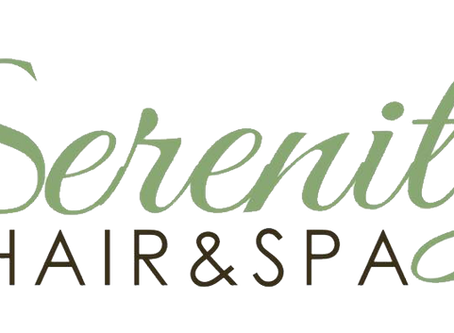 The Serenity Hair and Spa