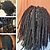 Loc Extensions Package
