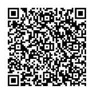 WhatsApp Image 2021-04-01 at 16.09.22.jp