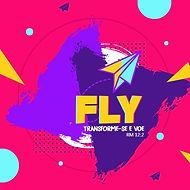 logo FLY.jpg
