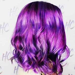 Tie dyed hair goals.jpg