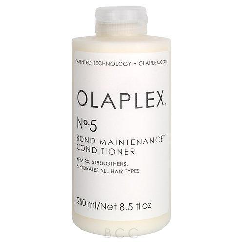 Olaplex 5 Conditioner