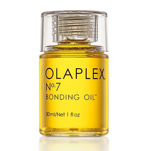 Olaplex 7 Bonding Oil