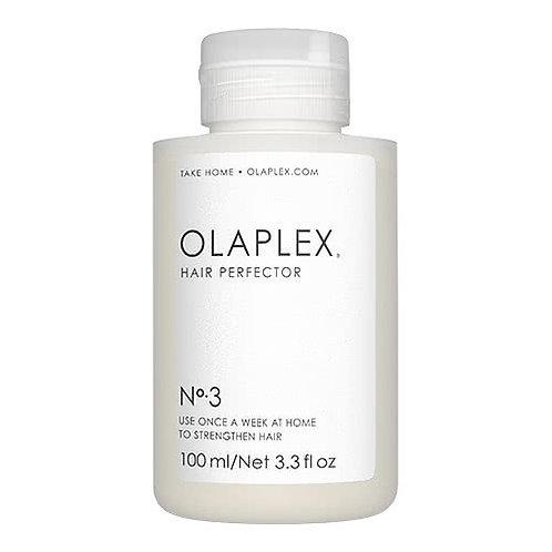 Olaplex 3 Mask