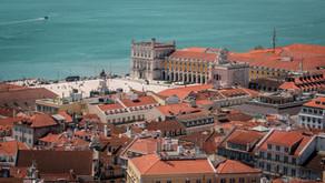 Como funciona a compra de um imóvel em Portugal? e a obtenção da cidadania portuguesa?