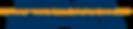 ES_logo-cor.png