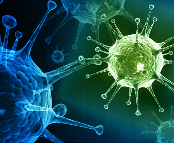 virus background 1 (2).png