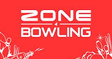 Zone Bowling.jpg