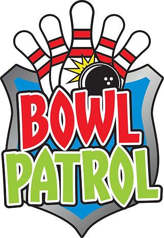 Bowl Patrol 5