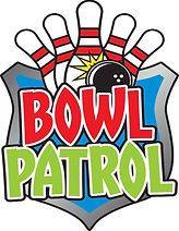 Bowl Patrol logo resize.jpg