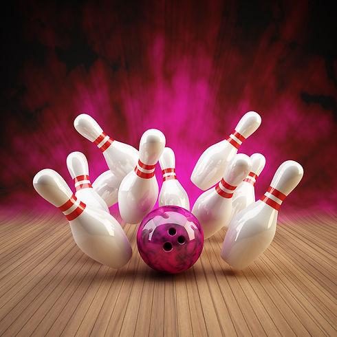 Pink Bowling Ball.jpeg
