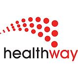 healthways.png