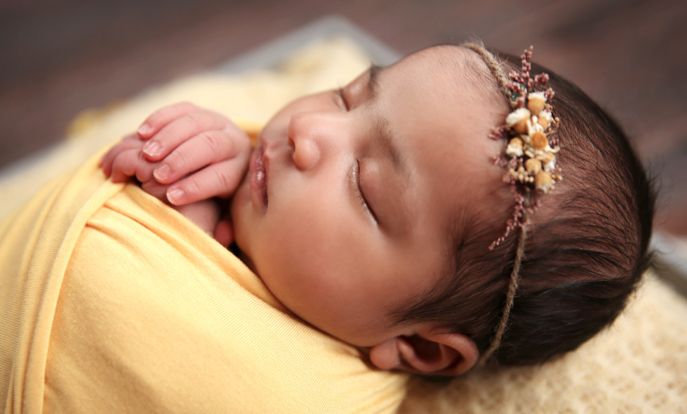 Kanaparthy_Newborn-34.jpg