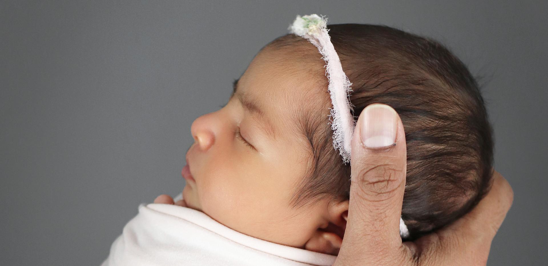 Kanaparthy_Newborn-9.jpg