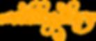 logo_a4_gold_transparent.png