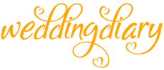 logo_a4_gold_transparent.png