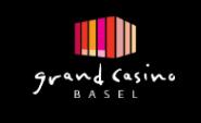 casinobasellogo.PNG