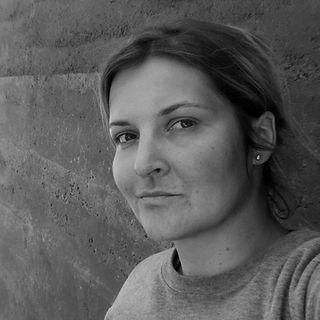 Eva Neumayerova.jpg