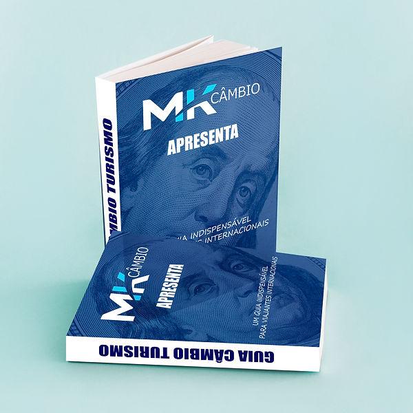 MK CAMBIO GUIA.jpg