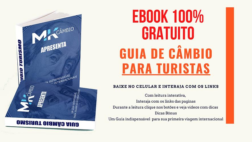 GUIA_DE_CÂMBIO_TURISMO_(2).png