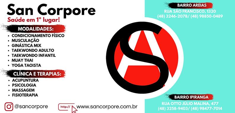 San Corpore (5).png