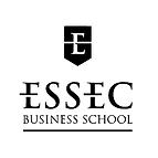 Associate Director / Director, Executive Education