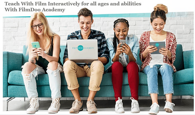 How to find engaging and useful educational videos online
