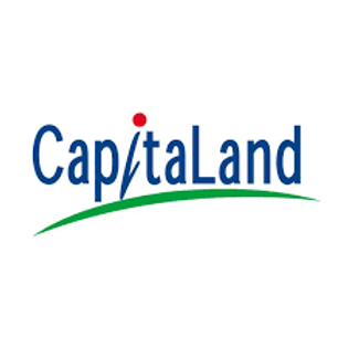 Manager, Learning Design & Customer Success (Catapult)