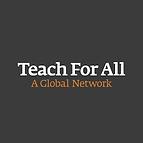 Regional Director, Network Engagement - APAC