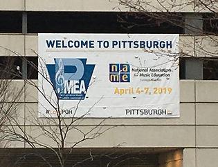 PMEA Pittsburgh.jpg