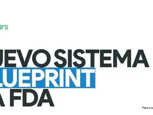 El Sistema Blueprint - Nueva Era de la Seguridad Alimentaria Inteligente