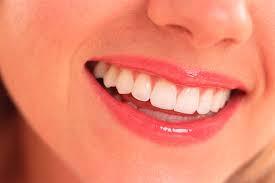 Ομοιοπαθητική Οδοντιατρική