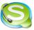 Ομοιοπαθητική συνεδρία μέσω Skype
