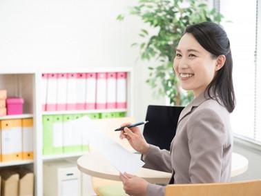 【堺市堺区】紹介予定!正社員!花の総合商社!英語力活かせます!貿易業務!