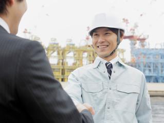 【神戸市西区】玉掛け・フォークリフト!金属製品の検査!1400円+交通費全額支給!