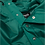 Thumbnail: КУРТКА MAGENTA SKATEBOARDS RETRACTABLE GREEN