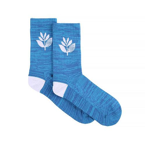 Носки Magenta Plant