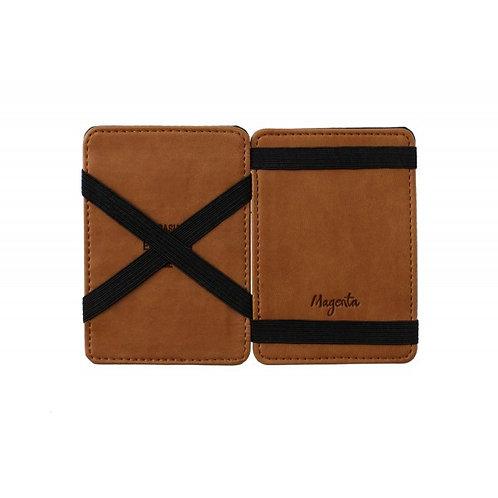 Кошелёк Magenta Magic Wallet