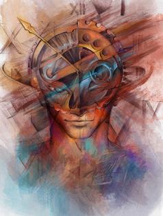 Clockman (1).png